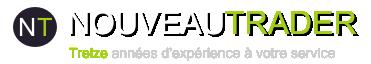 Nouveautrader.com