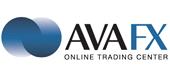 AVA FX - Forex, Trader Forex, Finance
